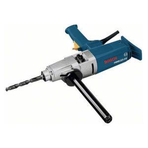 Bosch GBM 23-2 E Porakone