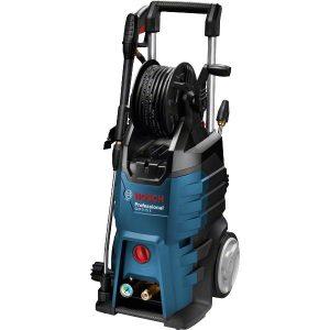 Bosch GHP 5-75 X Painepesuri