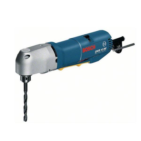 Bosch GWB 10 RE Kulmaporakone