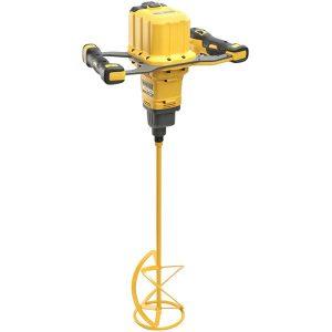 Dewalt DCD240N XR FlexVolt Sekoituskone ilman akkua ja laturia