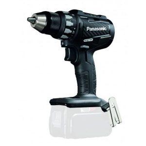 Panasonic EY74A2X32 Pora/ruuvinväännin ilman akkuja ja laturia