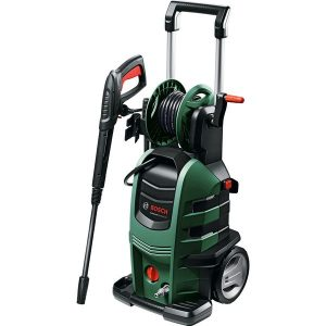 Bosch DIY Advanced Aquatak 150 Painepesuri