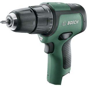 Bosch DIY Easy Impact 12 Iskuporakone/ruuvinväännin ilman akkua ja laturia