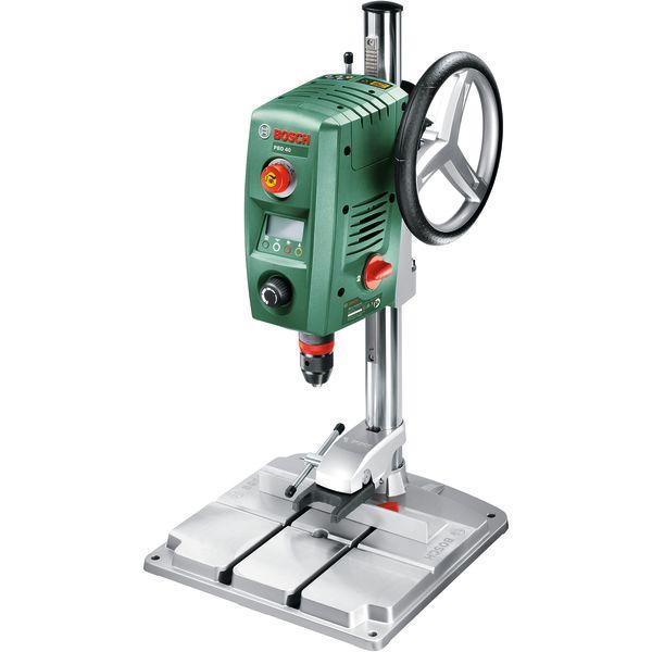Bosch DIY PBD 40 Pylväspora